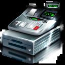 Accounting Emoticon