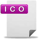 ICO Emoticon