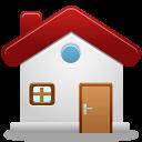 Home Emoticon