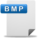 BMP Emoticon