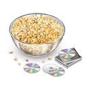 MoviesTime Emoticon