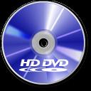 Hd Dvd Emoticon