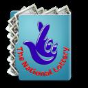 Lottery Folder Emoticon