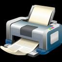Print Emoticon