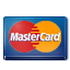 Mastercard Emoticon