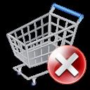 Shop Cart Exclude Emoticon