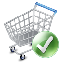 Shop Cart Apply Emoticon