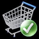 Shop Cart Apply Emoticon