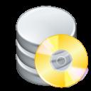 Data Backup Emoticon