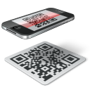 Qr Code Iphone Emoticon