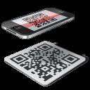 Qr Code Iphone Emoticon