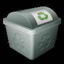 Green Emoticon