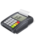 Credit Card Emoticon