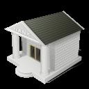 Bank Emoticon