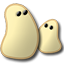 Gloop Gleep Emoticon