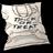 Candy Bag Emoticon