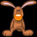 Osx Emoticon