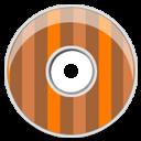 Disk 1 Emoticon