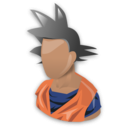 Dragonball 2 Emoticon