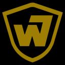 WB Seven Arts Emoticon