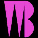 WB Old Intro Emoticon