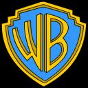 WB Old Emoticon