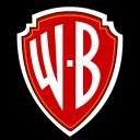 WB Intro Emoticon