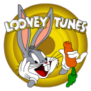 Looney Tunes Golden Collection Emoticon