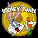 Looney Tunes Golden Collection Emoticon