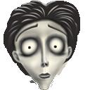 Victor Emoticon