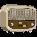 Radio Emoticon