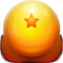 Dragon Ball Emoticon