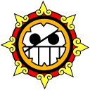 Vente D Esclaves Emoticon