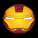 Comics Avengers Emoticons - Comics Avengers Icons | Free