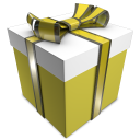 Gift 03 Emoticon