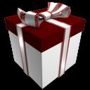 Gift 02 Emoticon