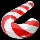 Cane 02 Emoticon