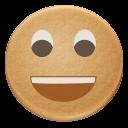 Yahoo Emoticon
