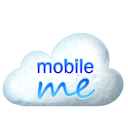 Mobileme Emoticon
