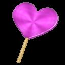 Lovedsgn Emoticon