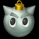 Deviantart Emoticon