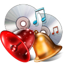My Music Emoticon