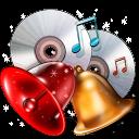 My Music Emoticon