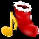 Lib Music Emoticon