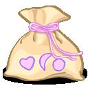 Bag Emoticon