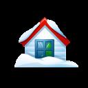 House Emoticon