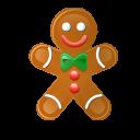 Gingerguy Emoticon