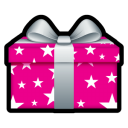 Gift 4 Emoticon