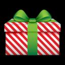 Gift 1 Emoticon