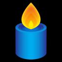 Candle 3 Emoticon